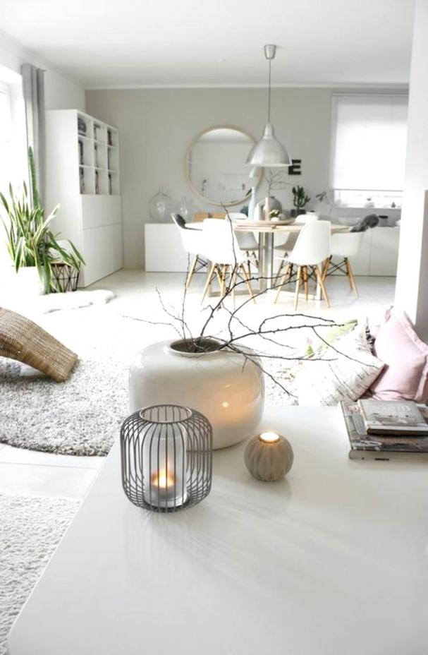 Deko ideen kleine wohnung - Wohnung deko ideen ...
