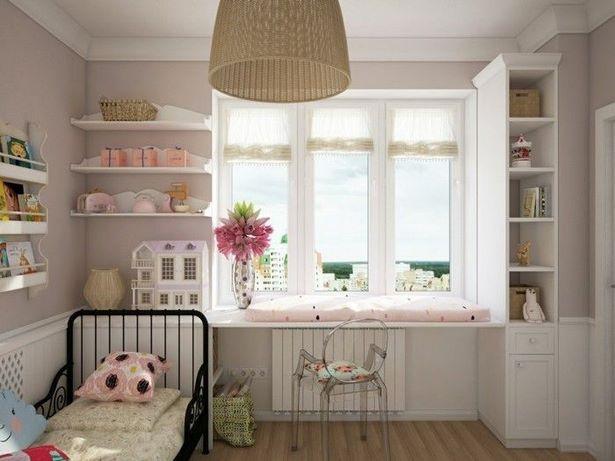 deko im kinderzimmer. Black Bedroom Furniture Sets. Home Design Ideas