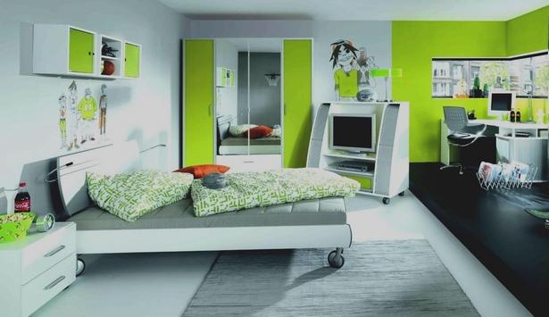 deko jugendzimmer jungen. Black Bedroom Furniture Sets. Home Design Ideas
