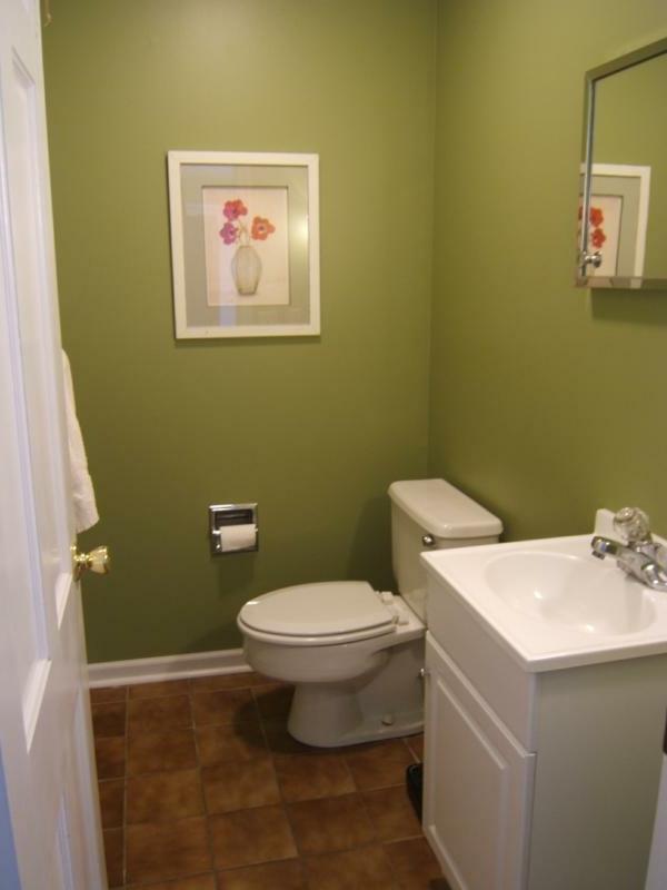 deko wand bad. Black Bedroom Furniture Sets. Home Design Ideas