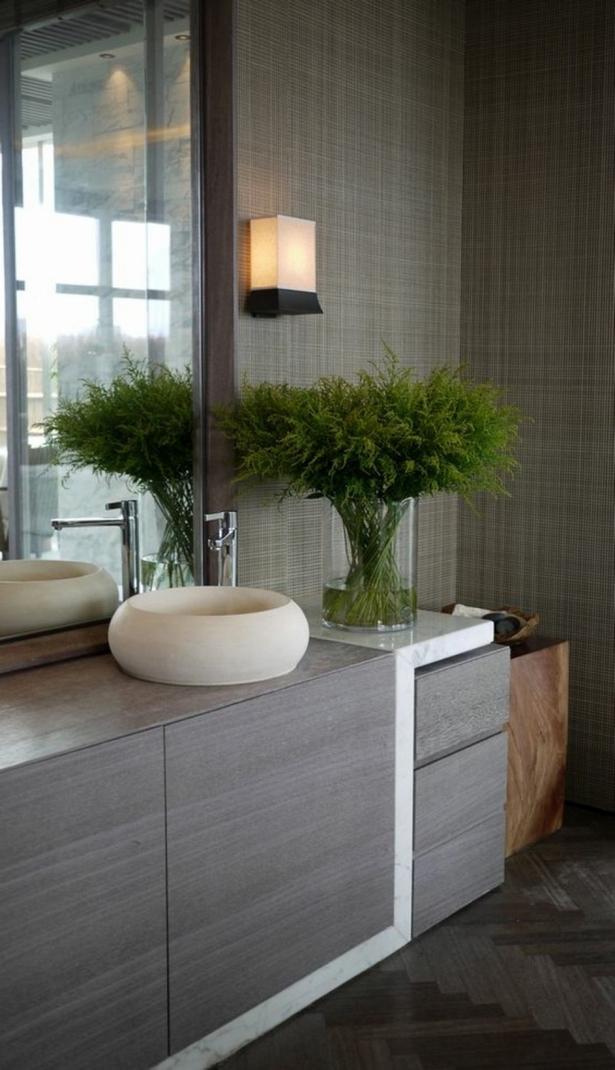 Dekotipps f r badezimmer - Dekotipps fur wohnzimmerschrank ...