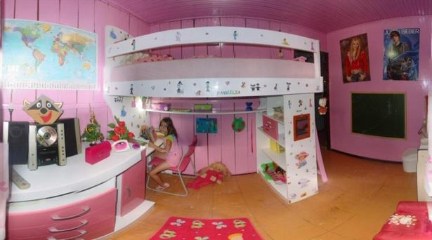 die sch nsten wohnzimmer der welt. Black Bedroom Furniture Sets. Home Design Ideas