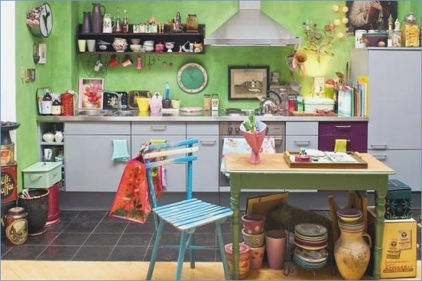 einrichten mit wenig geld. Black Bedroom Furniture Sets. Home Design Ideas