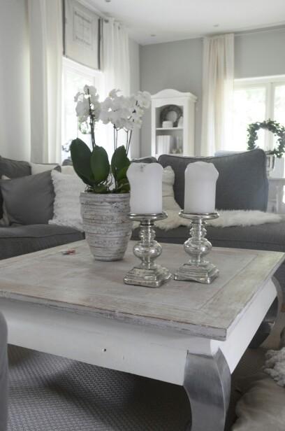 einrichtungsideen wohnzimmer grau wei223
