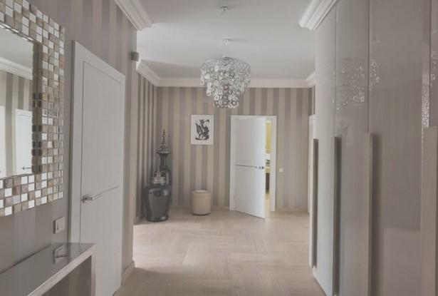 flur ideen f r den eingangsraum. Black Bedroom Furniture Sets. Home Design Ideas