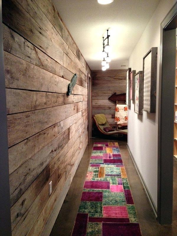 flur renovieren ideen bilder. Black Bedroom Furniture Sets. Home Design Ideas