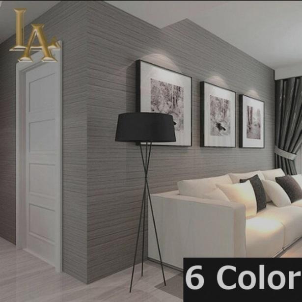 flur tapeten beispiele. Black Bedroom Furniture Sets. Home Design Ideas
