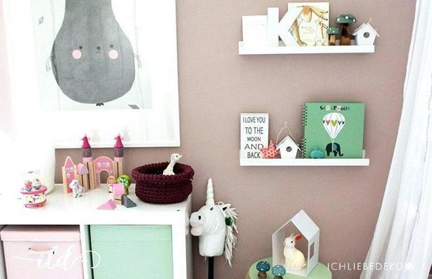 fu ball dekoration kinderzimmer. Black Bedroom Furniture Sets. Home Design Ideas