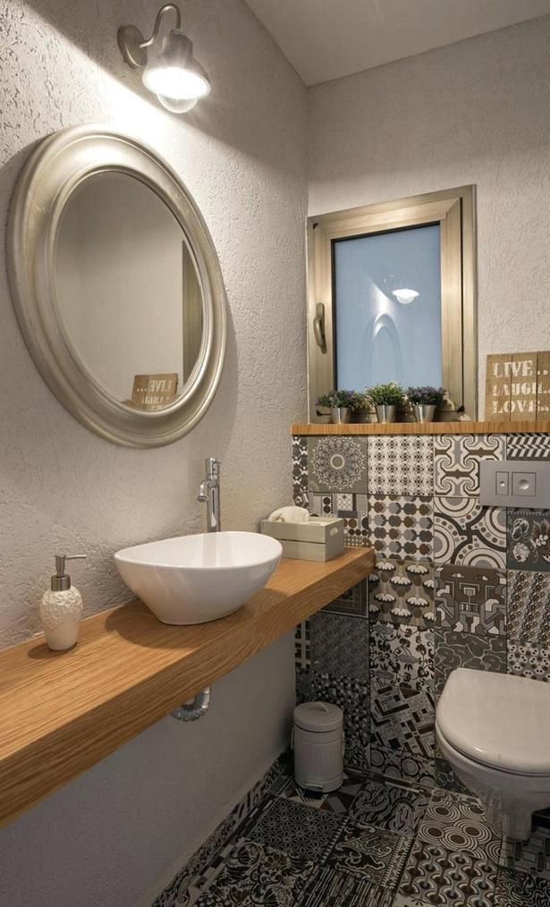 g stebad fliesen ideen. Black Bedroom Furniture Sets. Home Design Ideas