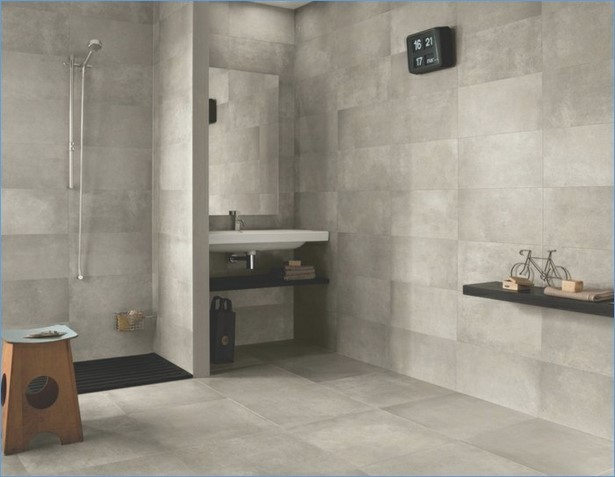 Kacheln badezimmer for Kacheln badezimmer