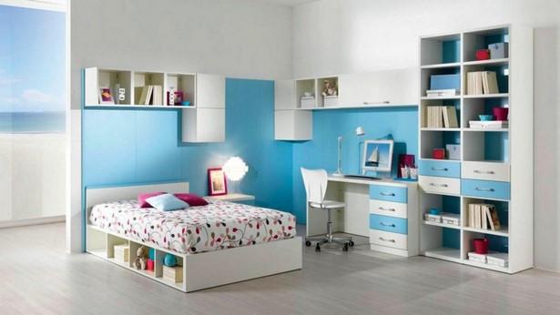 kinderzimmer f r 3 jungs. Black Bedroom Furniture Sets. Home Design Ideas