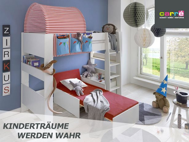kinderzimmer gem tlich. Black Bedroom Furniture Sets. Home Design Ideas