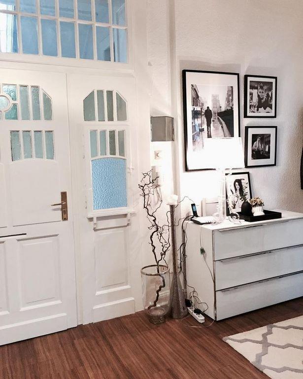 kinderzimmer gem tlich. Black Bedroom Furniture Sets. Home Design Ideas
