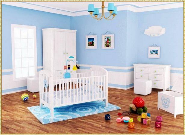 kinderzimmer streichen vorlagen. Black Bedroom Furniture Sets. Home Design Ideas