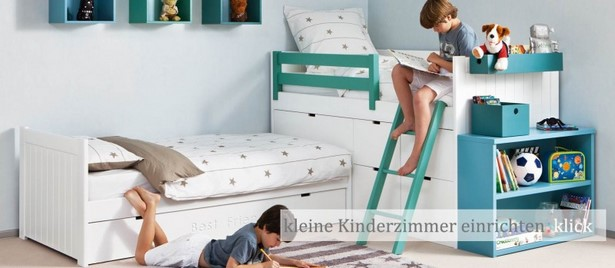 kinderzimmerm bel f r kleine r ume. Black Bedroom Furniture Sets. Home Design Ideas