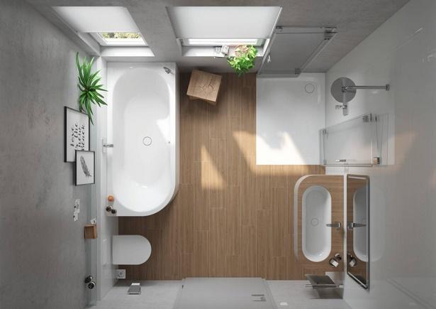 kleine sch ne badezimmer. Black Bedroom Furniture Sets. Home Design Ideas