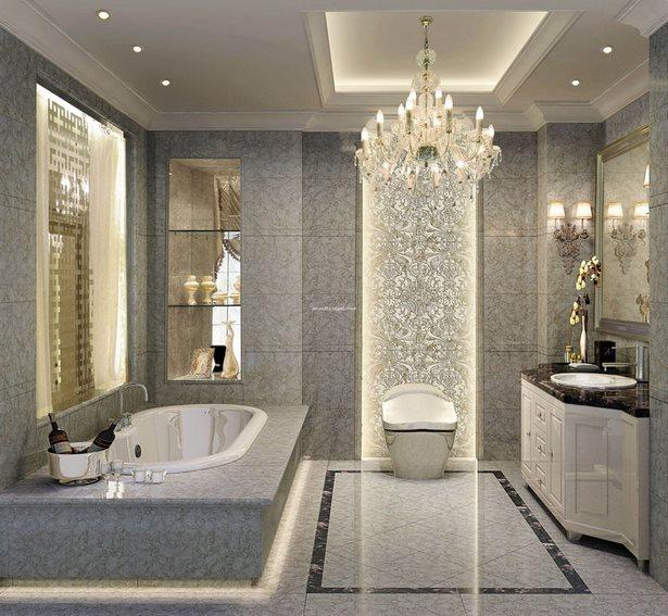 Kleine sch ne badezimmer for Schone kleine badezimmer