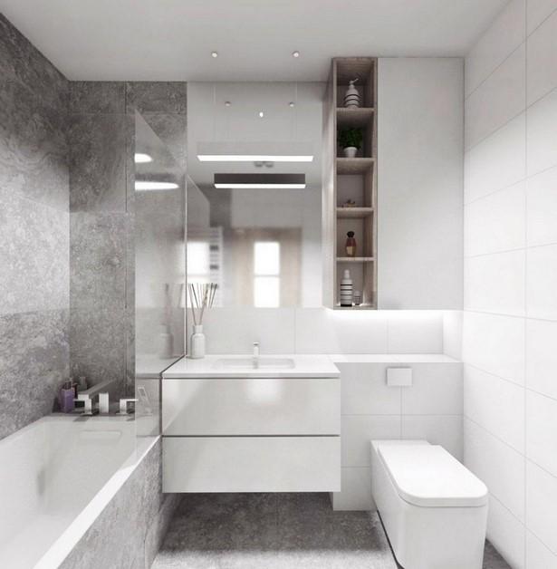 kleines duschbad gestalten. Black Bedroom Furniture Sets. Home Design Ideas