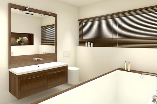 komplett badezimmer renovierung. Black Bedroom Furniture Sets. Home Design Ideas
