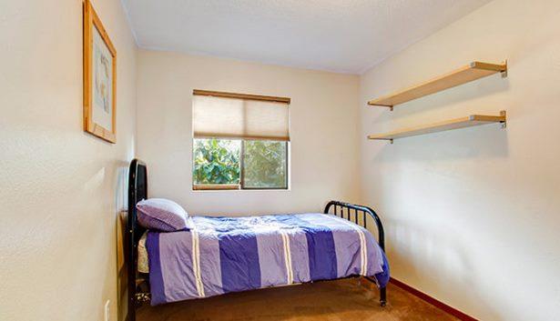 L sungen f r kleine schlafzimmer for Kreativ kleines schlafzimmer