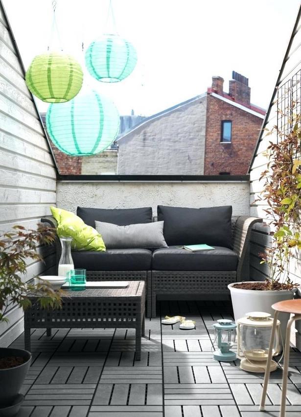 Lounge m bel kleiner balkon - Lounge mobel kleiner balkon ...