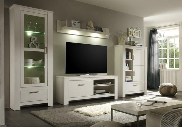 m bel landhausstil wohnzimmer. Black Bedroom Furniture Sets. Home Design Ideas