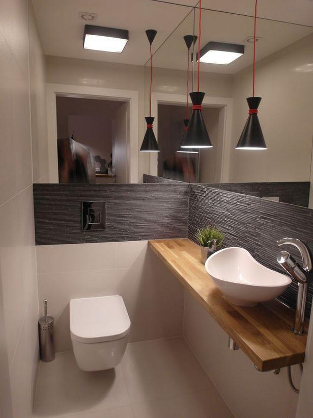 modern wohnen bilder. Black Bedroom Furniture Sets. Home Design Ideas