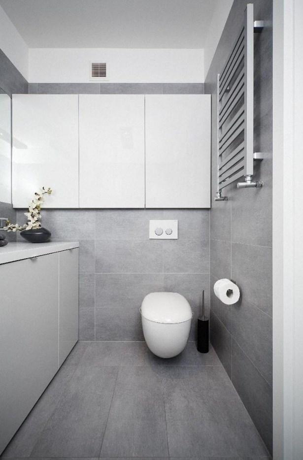 moderne b der gefliest. Black Bedroom Furniture Sets. Home Design Ideas