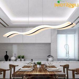 moderne wohnzimmerlampen. Black Bedroom Furniture Sets. Home Design Ideas