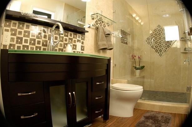 renovation badezimmer. Black Bedroom Furniture Sets. Home Design Ideas