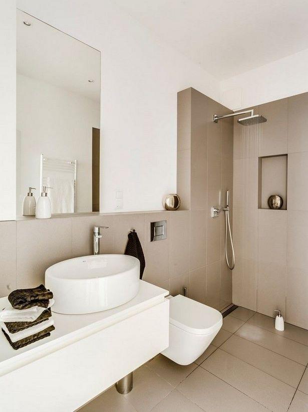Schicke kleine b der for Kleine bader sanieren