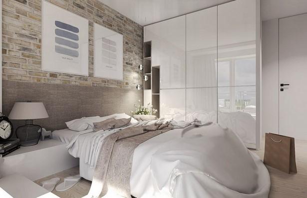 Schlafzimmer für kleine zimmer