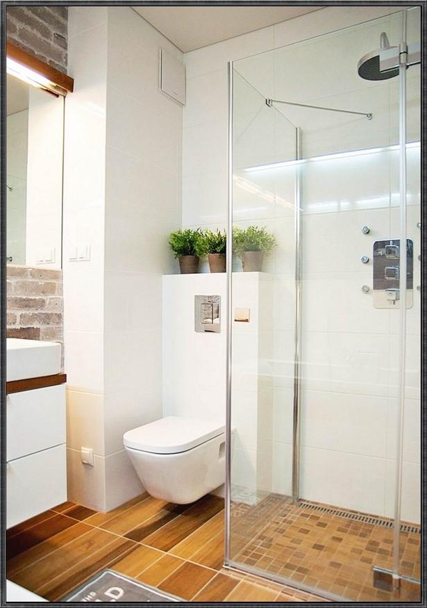 Schmales badezimmer einrichten - Schmales zimmer einrichten ...
