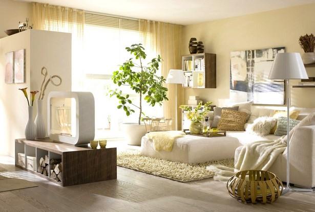 Schöne Bilder Für Das Wohnzimmer