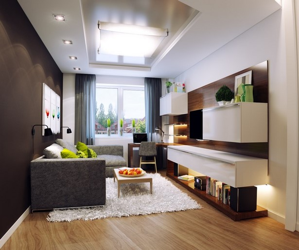 sch ne bilder f r das wohnzimmer. Black Bedroom Furniture Sets. Home Design Ideas