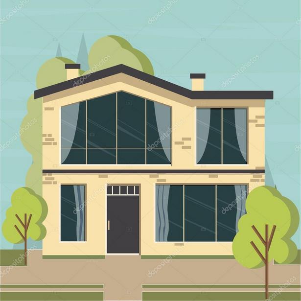 Sch nes f r die wohnung for Wohnung dekorieren app