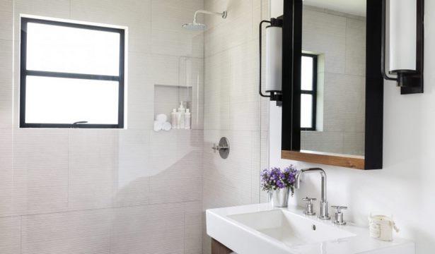 Spiegel f r kleines bad - Spiegel fur bad ...