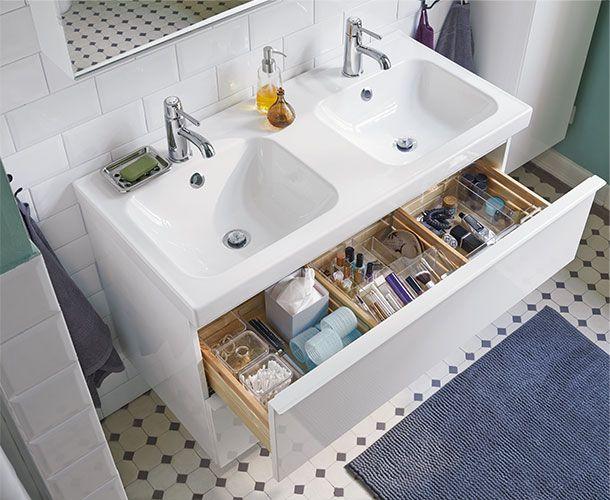 vorschl ge f r badeinrichtungen. Black Bedroom Furniture Sets. Home Design Ideas