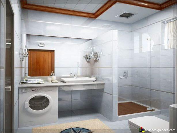 vorschl ge f r badeinrichtungen