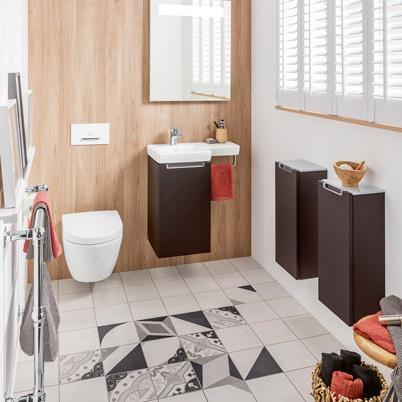 Vorschl ge f r badeinrichtungen for Badeinrichtungen beispiele