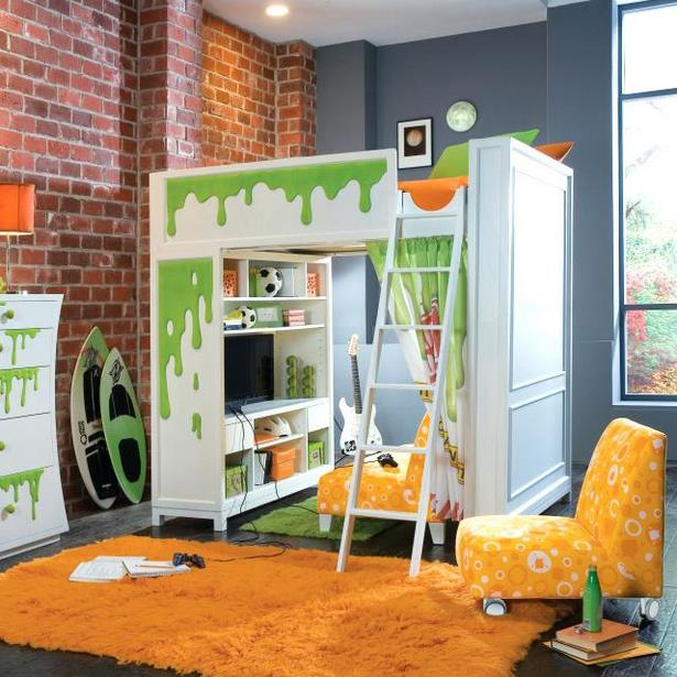 wand kinderzimmer junge. Black Bedroom Furniture Sets. Home Design Ideas