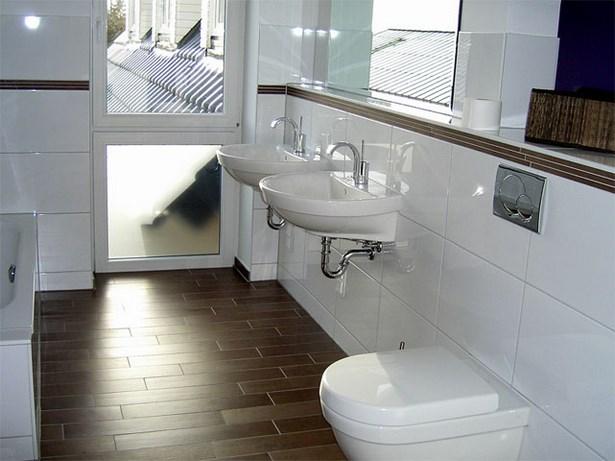 welche fliesen f rs badezimmer. Black Bedroom Furniture Sets. Home Design Ideas