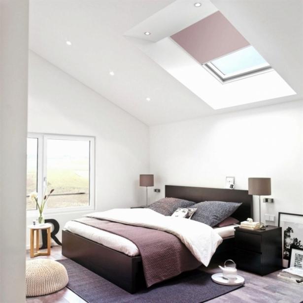 Wohn und schlafzimmer in einem einrichten for Schlafzimmer schon einrichten