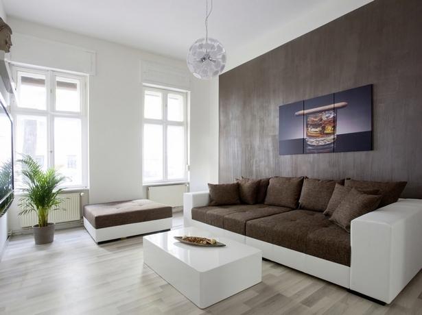 Image Result For Deko Modern Wohnzimmer Design Dekoration Wohnzimmer Wohnbeispiel Wohnzimmer Design