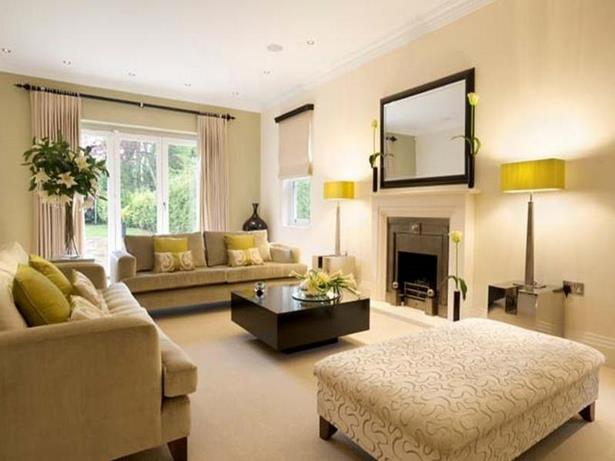 Wohnbeispiele wohnzimmer modern for Einrichtungsbeispiele wohnzimmer modern