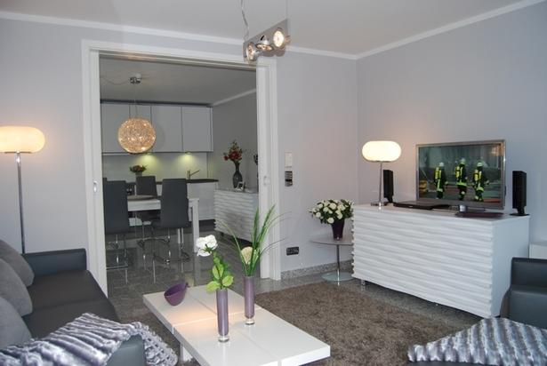 wohnzimmer 25 qm einrichten. Black Bedroom Furniture Sets. Home Design Ideas