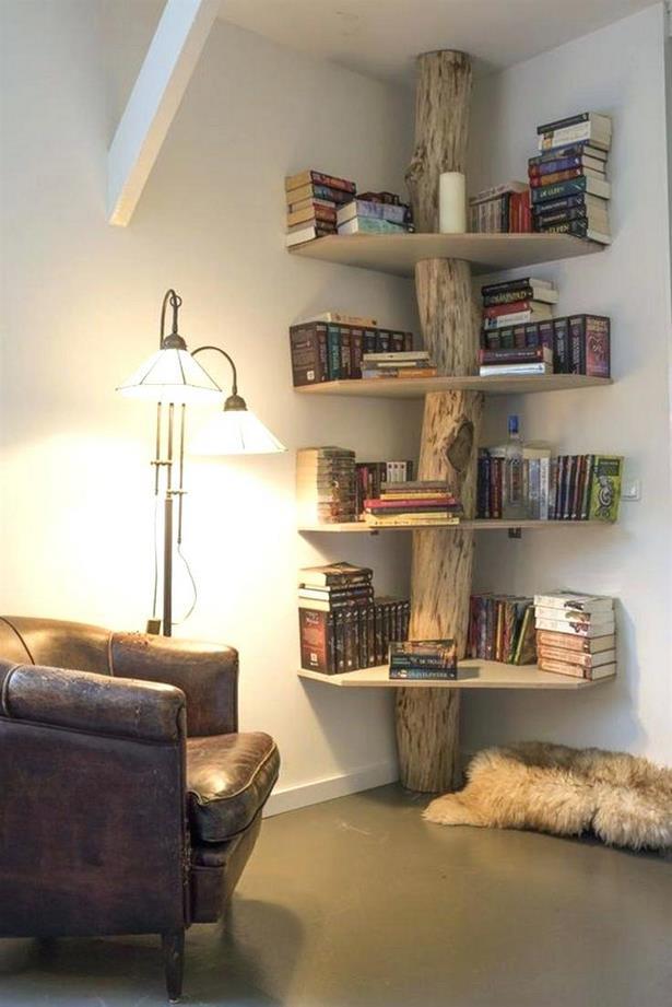 wohnzimmer dekorieren modern. Black Bedroom Furniture Sets. Home Design Ideas