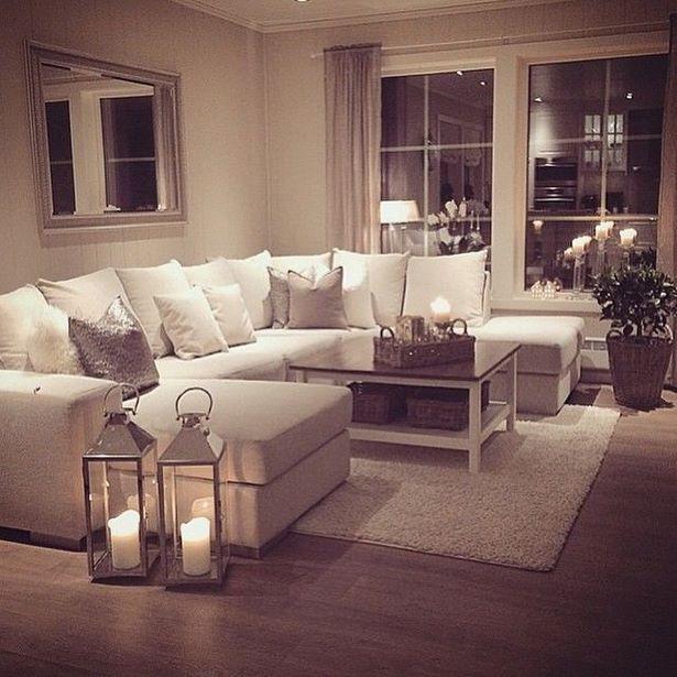 wohnzimmer konzept. Black Bedroom Furniture Sets. Home Design Ideas