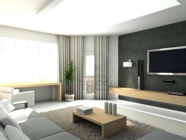 wohnzimmer renovieren bilder. Black Bedroom Furniture Sets. Home Design Ideas