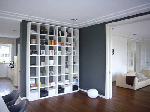 Wohnzimmer renovieren bilder - Wohnzimmer renovieren ...